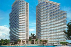 Miami, The Harbour