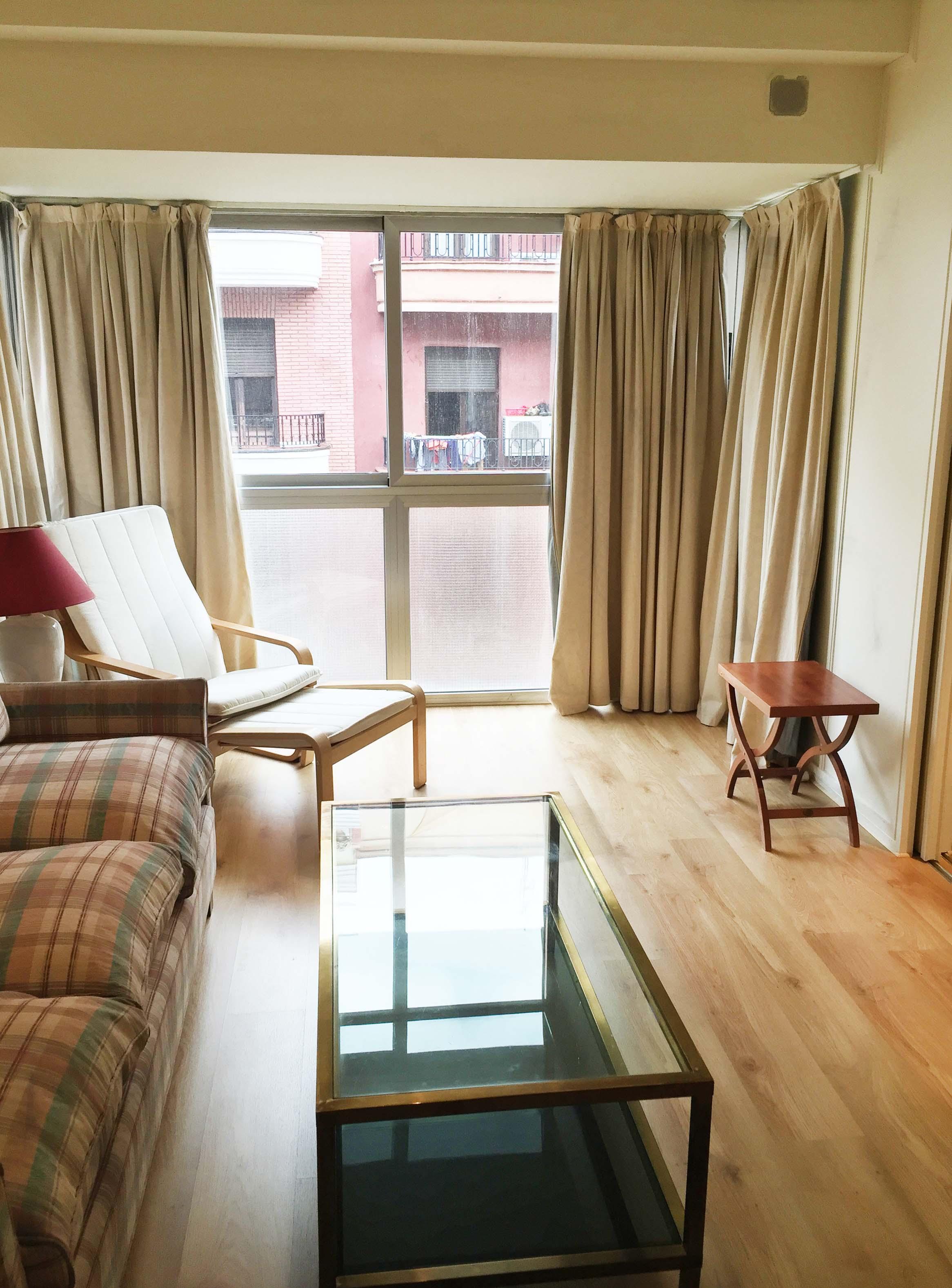 pisos alquiler lagasca 67