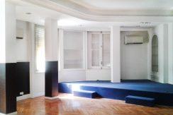 Oficina en Calle Hermanos Bécquer (ref: 238-2evc)