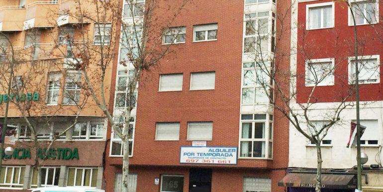 142-2psp Doctor Esquerdo 65, 3-B Foto 28