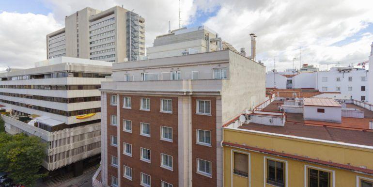 673-4aov Núñez de Balboa 105, 603 y 604 Foto 34