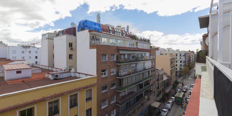 673-4aov Núñez de Balboa 105, 603 y 604 Foto 36