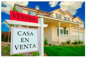 Casa en venta II