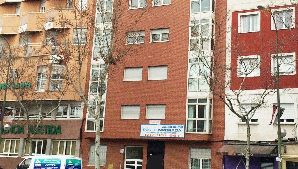155-3psp Doctor Esquerdo 65, 1-B Foto 26