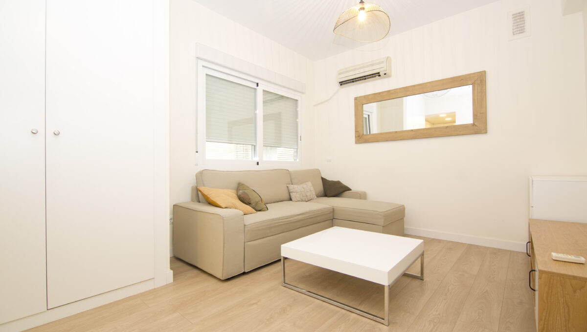 Ayala living room