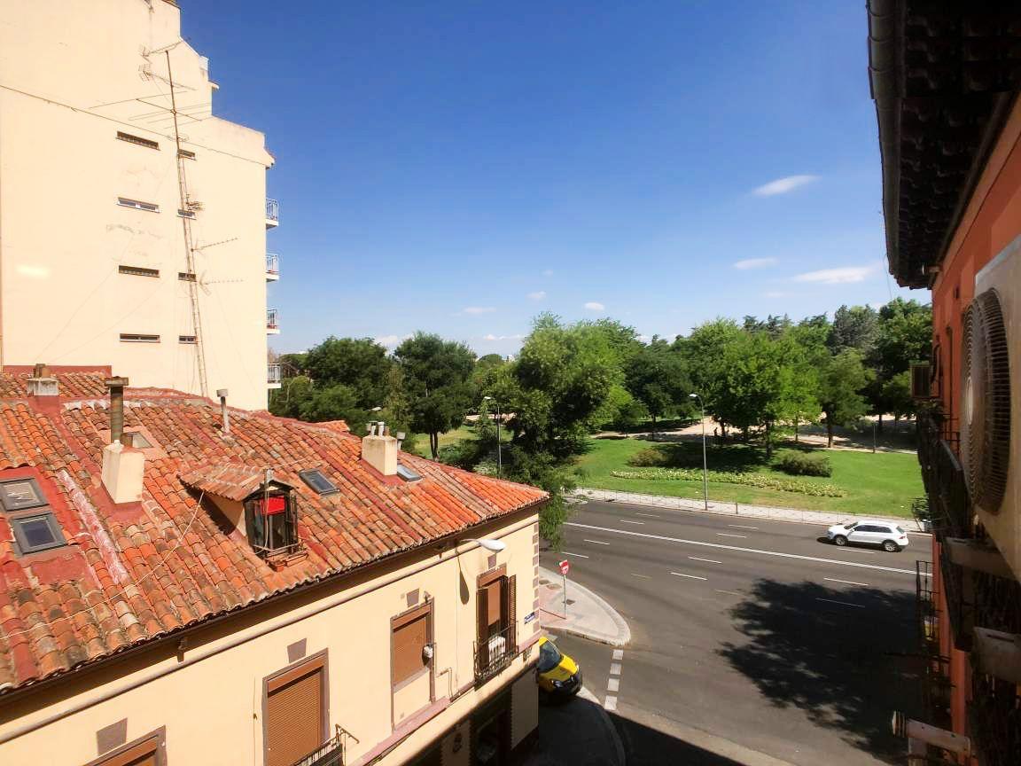 218-2aov Segovia 55, 4-Izq. Foto 10