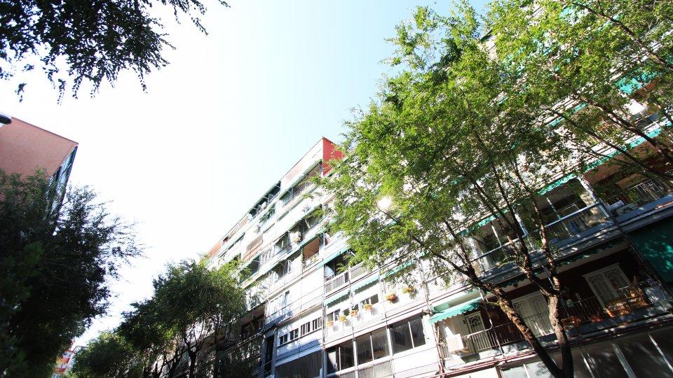 469-3psp Aguilar de Campoo 25
