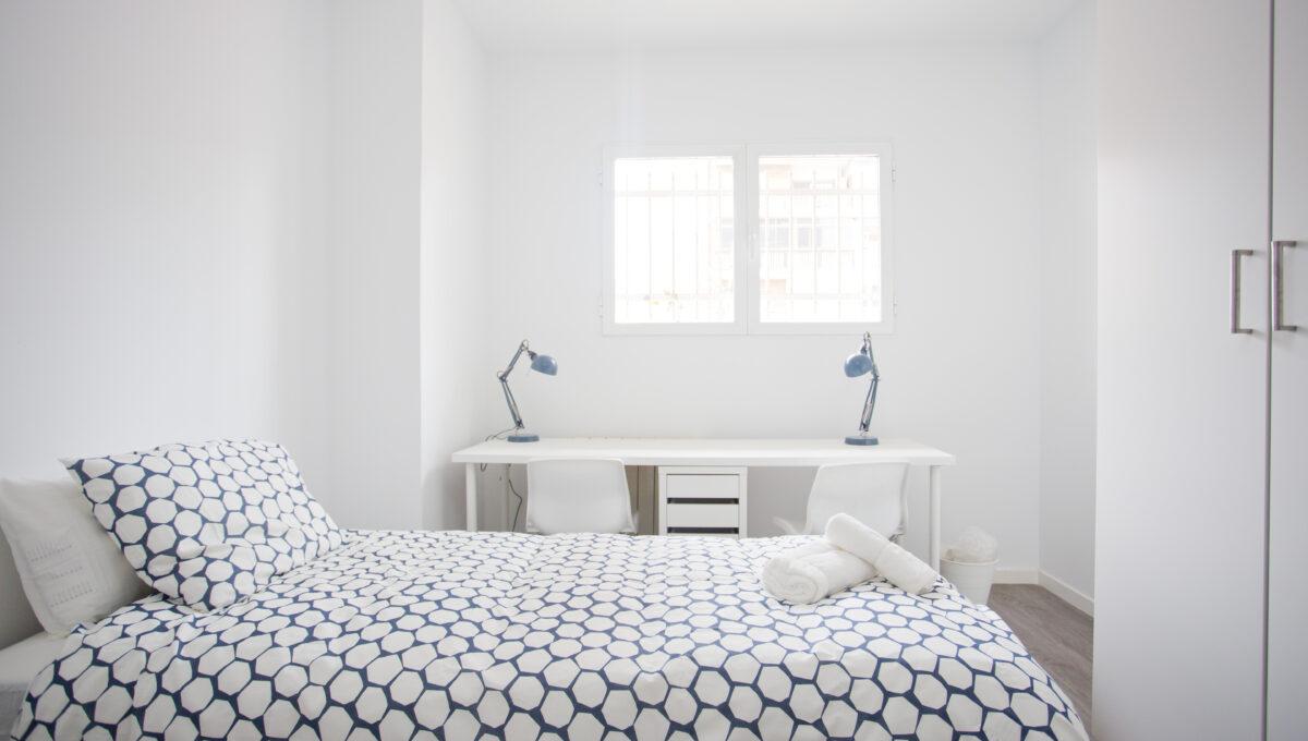 560-3psp_bedroom _2