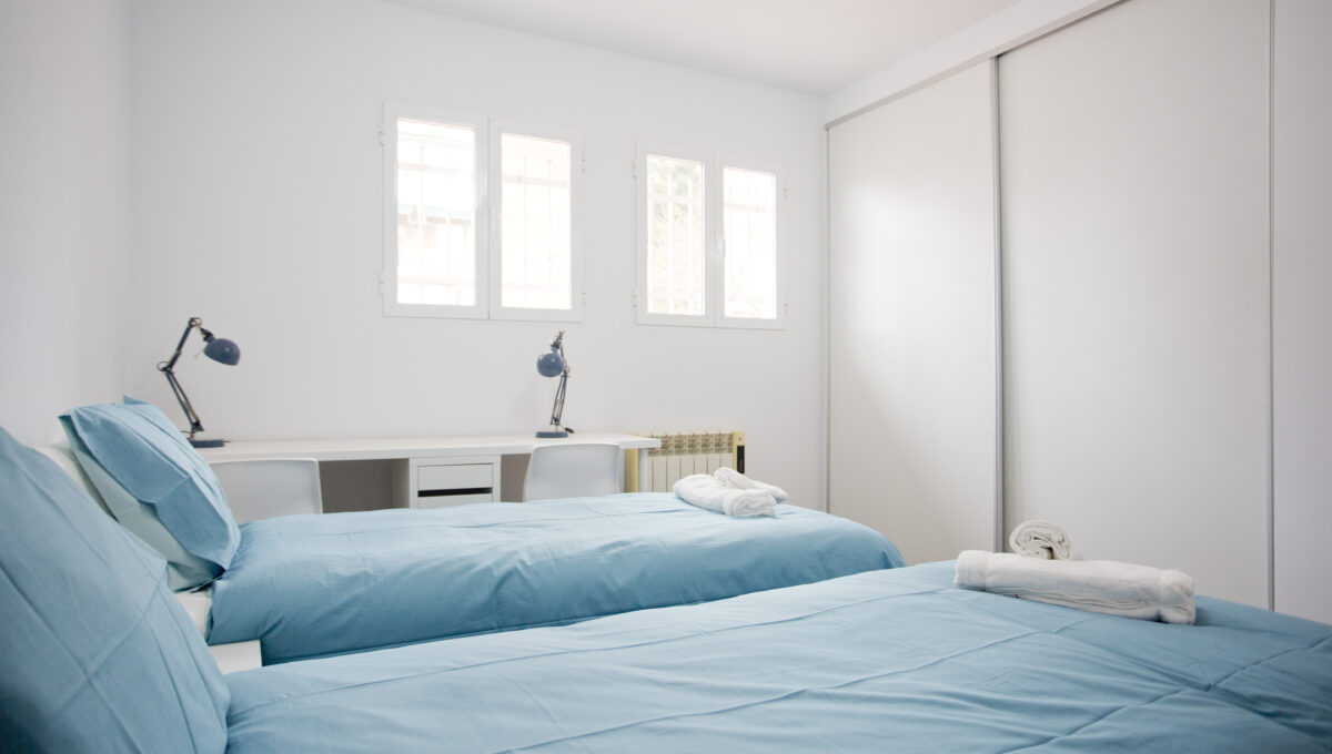560-3psp_h4_bedroom_10