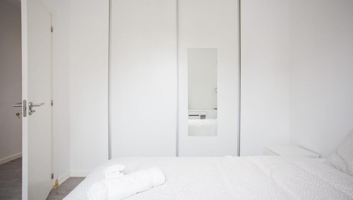 560-3psp_bedroom_5