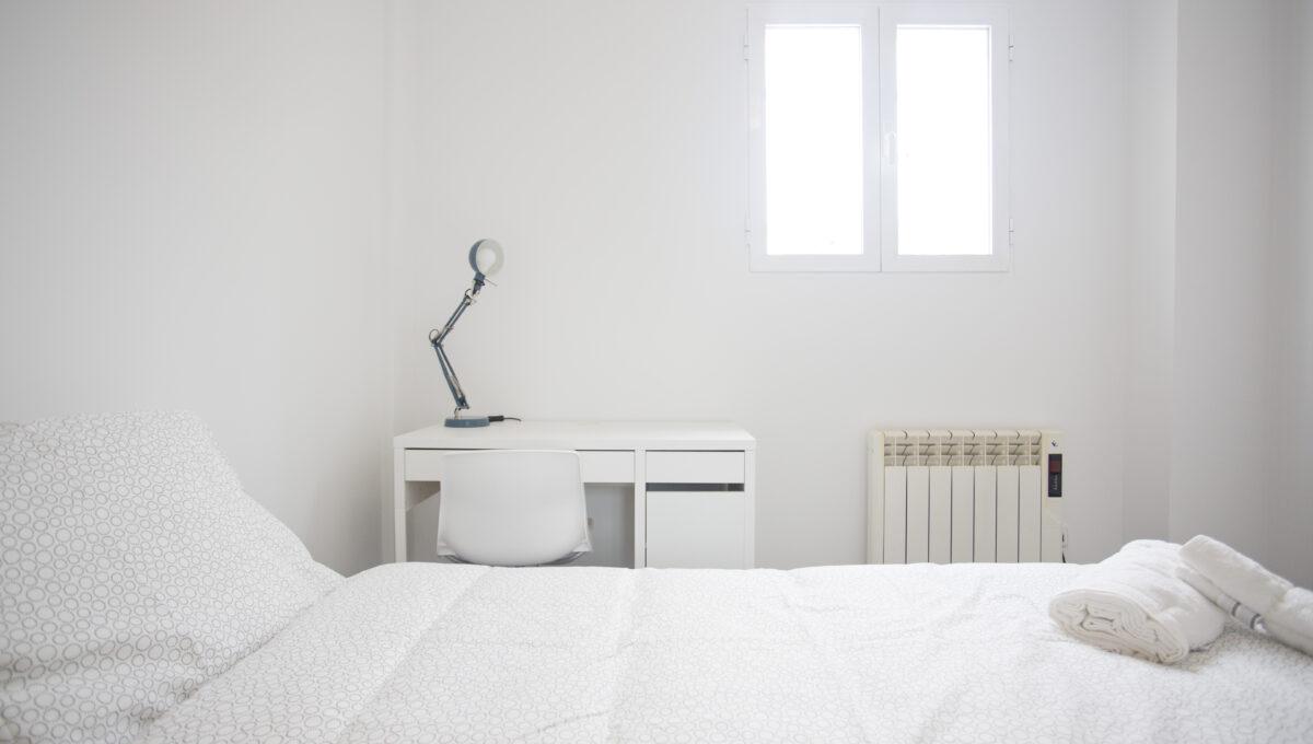560-3psp_bedroom_6