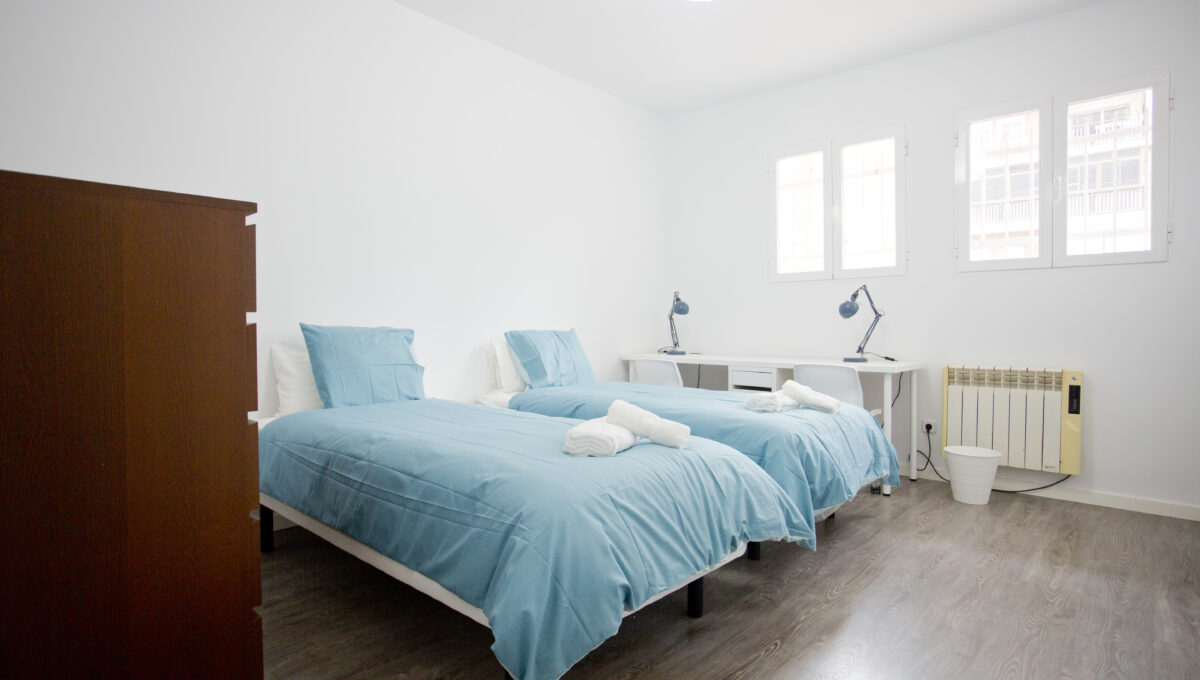 560-3psp_h4_bedroom_7