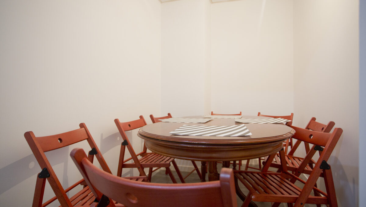 560-3psp_dining room