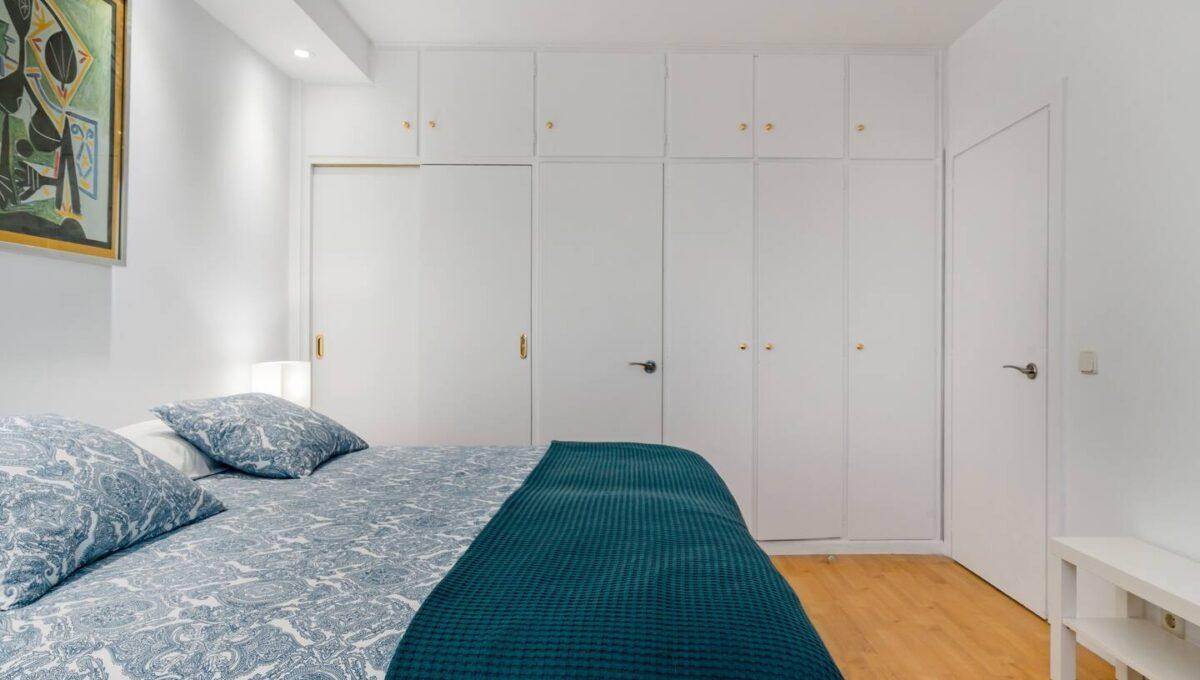 346-4aov Airbnb Foto 14