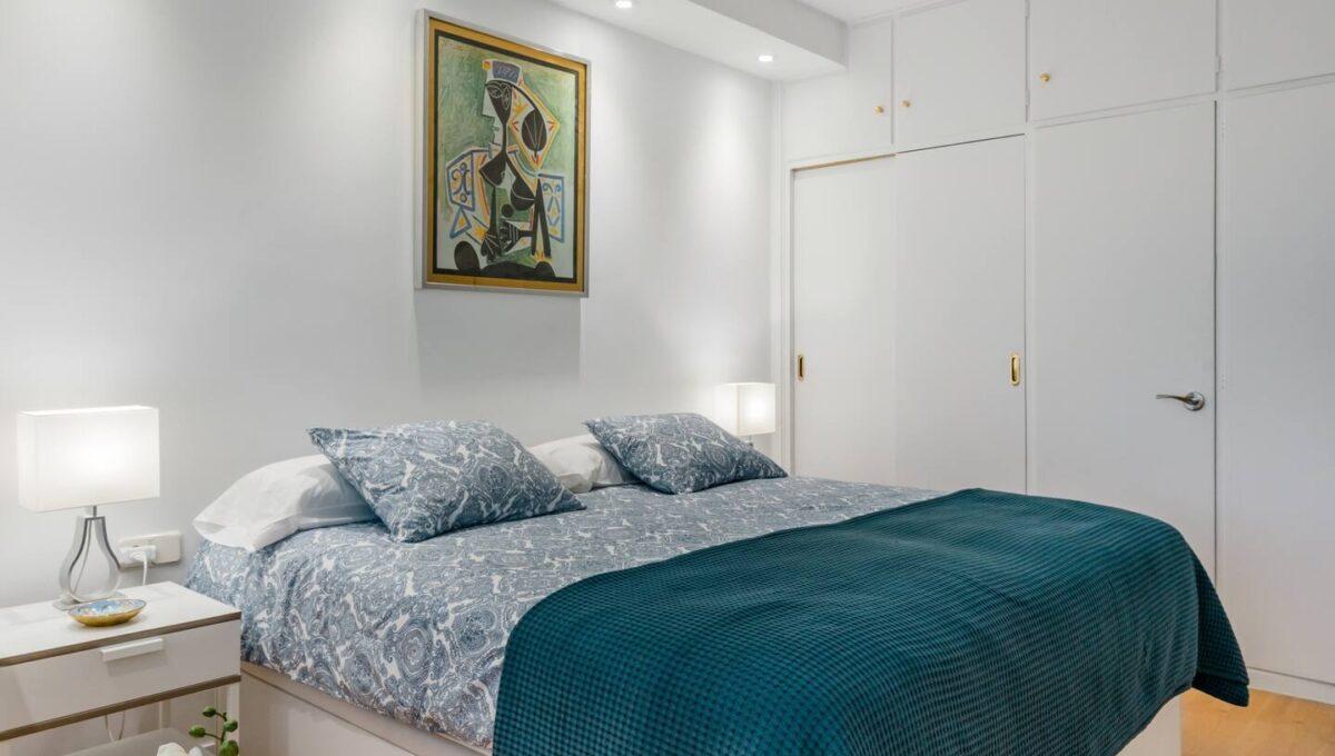 346-4aov Airbnb Foto 17