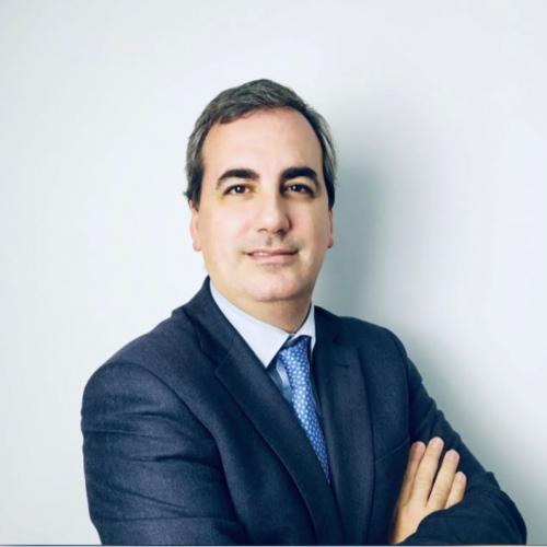 Antonio-Oliveros-1.2.png